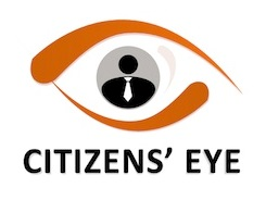 citizens-eye-logo