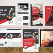 Sandstar case study series – SPRINT